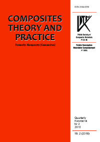 Medical Laboratory Science Theory And Practice Pdf